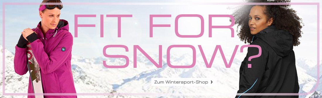 fit-for-snow-kollektion-bestellen