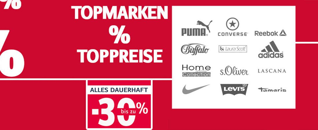 top-marken-sale