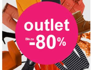 la-redoute-outlet-80