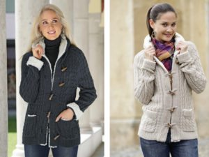 kapuzen-strickjacke-mit-fleece-bestellen