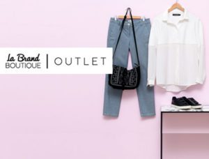 la-brand-boutique-outlet